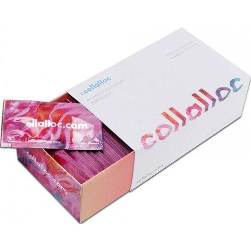 collalloc - hydrolyzovaný morský kolagén 30ks