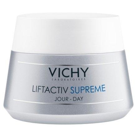 VICHY Liftactiv Supreme PS krém 50 ml