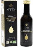 T.zlato 100 % Bio šťava z rakytníka vrátane oleja 185ml