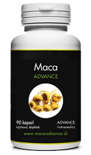 ADVANCE Maca 90 cps