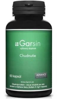ADVANCE Garsin cps 60 ks