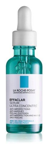 La Roche-Posay Effaclar Sérum 30 ml