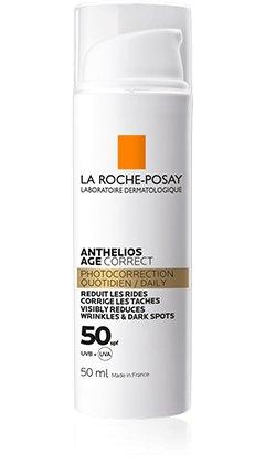 La Roche-Posay Anthelios Age Correct 50 ml