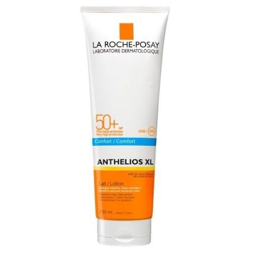 La Roche-Posay Anthelios XL SPF 50+ opaľovacie mlieko 250 ml