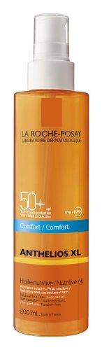 La Roche-Posay Anthelios XL SPF50+ olej 200 ml