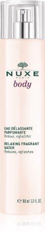 Nuxe Body relaxačná telová vôňa 100 ml