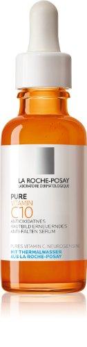 La Roche-Posay Pure Vitamin C 30 ml