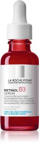La Roche-Posay Retinol 30 ml