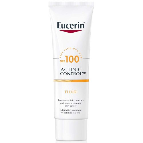Eucerin Actinic Control MD SPF100 80 ml