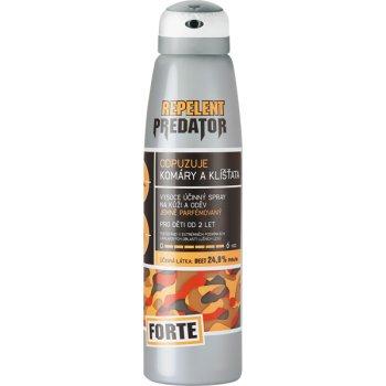 Predator Repelent Forte 150 ml