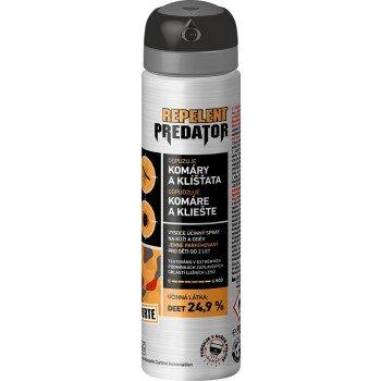 Predator Repelent Forte 90 ml