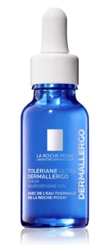 LA ROCHE-POSAY Toleriane ultra dermoallergo sérum 20 ml