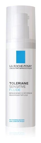 La Roche-Posay Toleriane Sensitive Fluide 40 ml